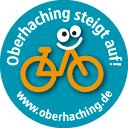 Button Oberhaching steigt auf