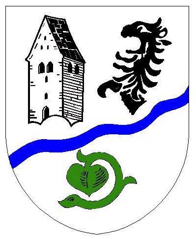 Logo des Abwasserzweckverbandes Hachinger Tal