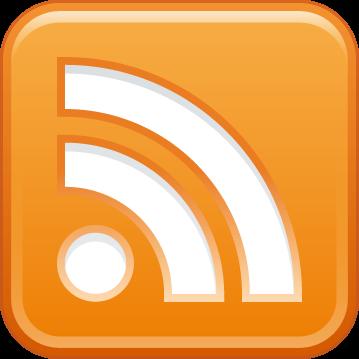 RSS_gr