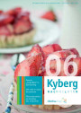 Kybergnachrichten Juni 2012 Titelbild