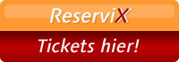 Reservix_Ticketbutton