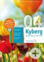 Kybergnachrichten April 2013 Titelbild