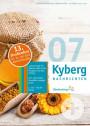 Kybergnachrichten Juli 2013 Titelbild