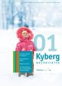 Kybergnachrichten Januar 2014 Titelbild