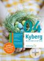 Kybergnachrichten April 2014 Titelbild
