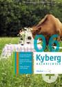 Kybergnachrichten Juni 2014 Titelbild
