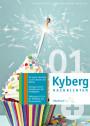 Kybergnachrichten Januar 2015 Titelbild