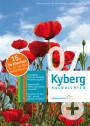 Kybergnachrichten Juli 2015 Titelbild