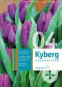 Kybergnachrichten Titelseite April 2016