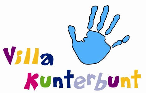 Logo_VillaKunterbunt