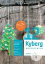 Titelseite Kybergnachtichten Dezember 2016