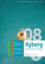 Titelseite Kybergnachrichten August 2018