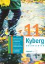 Titelseite Kybergnachrichten November 2018