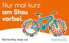 Radkampagne_am-Stau-vorbei