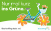 Radkampagne_ins-Gruene