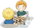 Ferienprogramm Schach