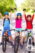 Ferienprogramm TSV Bikerpark
