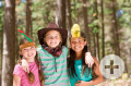 Ferienprogramm TSV Waldtag