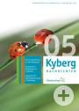 Kybergnachrichten Mai 2012 Titelbild