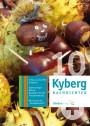 Kybergnachrichten Oktober 2012 Titelbild
