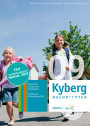 Kybergnachrichten September 2013 Titelbild