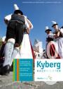 Kybergnachrichten Oktober 2013 Titelbild