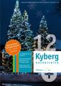 Kybergnachrichten Dezember 2013 Titelbild