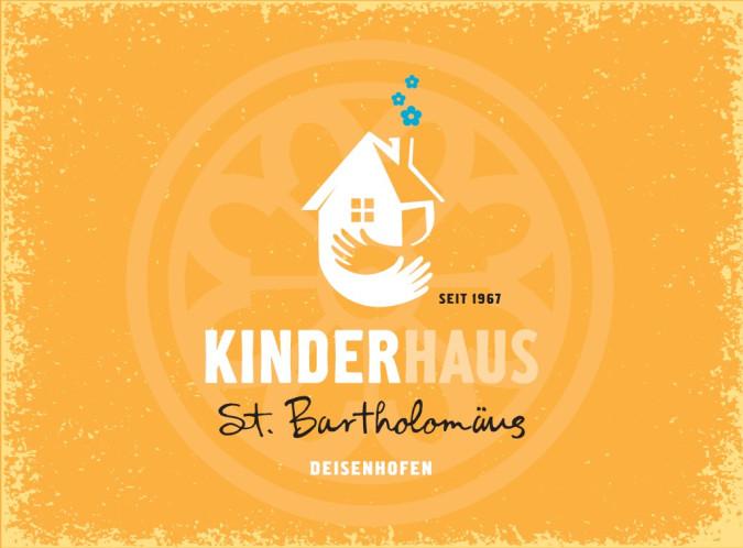 Logo_St._Barth._Kinderhaus_NEU