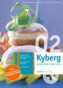 Kybergnachrichten Februar 2014 Titelbild