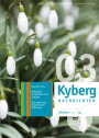 Kybergnachrichten März 2014 Titelbild