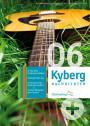 Kybergnachrichten Juni 2015 Titelbild
