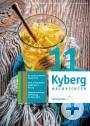 Kybergnachrichten November 2015 Titelbild