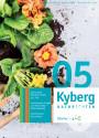 Kybergnachrichten Titelseite Mai 2016
