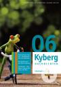 Titelseite Kybergnachrichten Juni 2017