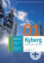 Titelseite Kybergnachrichten Januar 2018