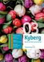 Titelseite Kybergnachrichten März 2018