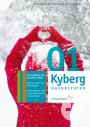 Titelseite Kybergnachrichten Januar 2019