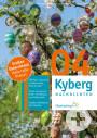 Titelseite Kybergnachrichten April 2019