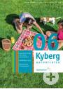 Titelseite Kybergnachrichten Juni 2019