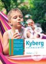 Titelseite Kybergnachrichten August 2019