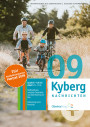 Titelseite Kybergnachrichten September 2019