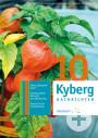 Titelseite Kybergnachrichten Oktober 2019