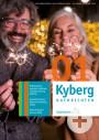 Titelseite Kybergnachrichten Januar 2020