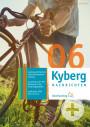 Titelseite Kybergnachrichten Juni 2020