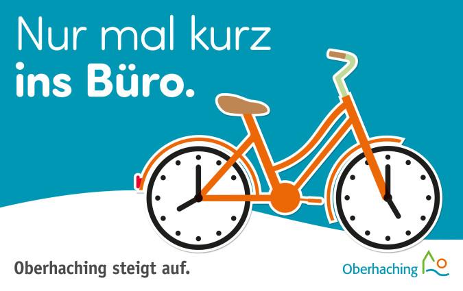 Radkampagne_ins-Buero
