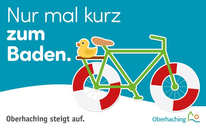 Radkampagne_zum-Bad