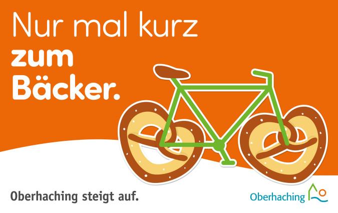 Radkampagne_zum-Baecker