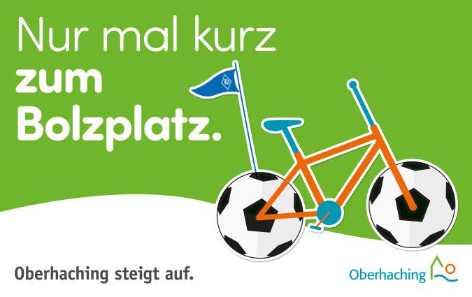 Radkampagne_zum-Bolzplatz