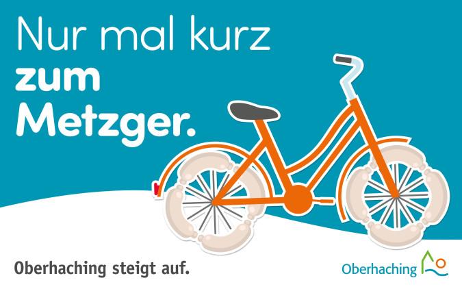 Radkampagne_zum-Metzger