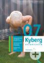 Titelseite Kybergnachrichten Juli 2020